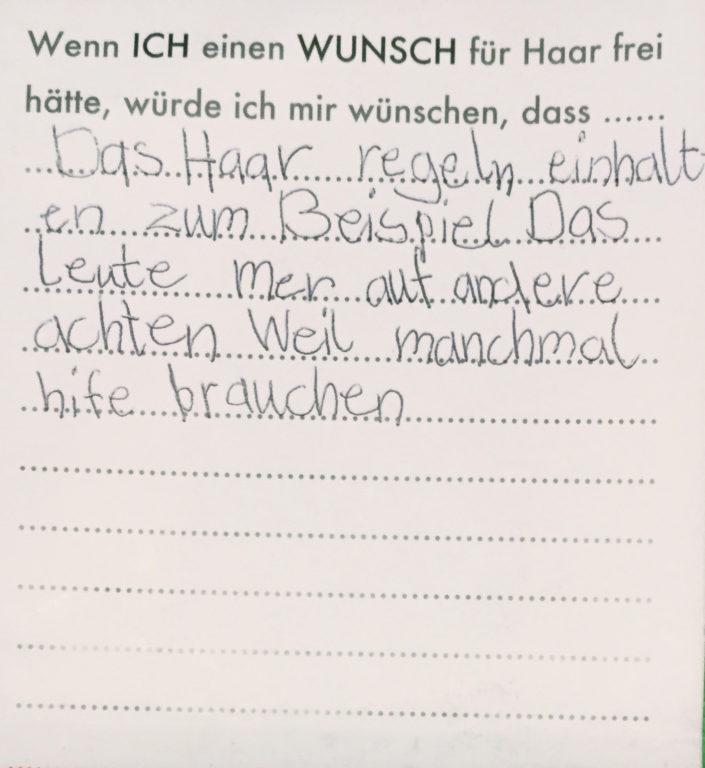 Wunsch 02