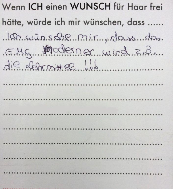 Wunsch 06
