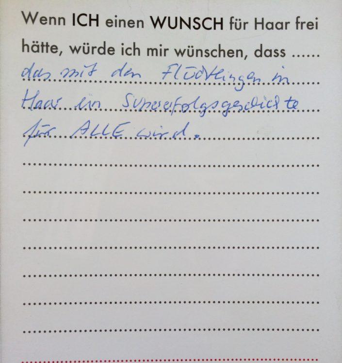 Wunsch 24